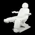Столове за педикюр