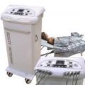Пресотерапии и електростимулиране